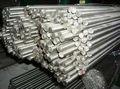 Aisi1045 estructural de carbono de acero