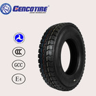 All Steel Radial Truck Tyres with GENCO brand Inner Tube FOR tire sale