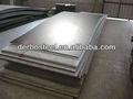 Hoja de aceroinoxidable/placa
