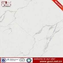24x24 polished porcelain tile look like marble