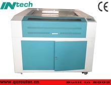 wood, bamboo, acrylic, organic glass, plastic,wood laser cutting machine price1300*2500mm with80W,100W,120W,130W,150W