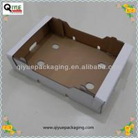 packing cartons for fruits,mango packing carton size