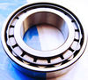 12511 full complement cylindrical roller bearing
