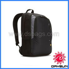 High value performance waterproof 17 Inch laptop bag
