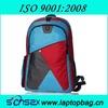 cheap 1680d solar laptop backpack