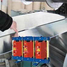 Aluminium Strip/Foil Transformer Winding