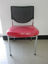 Hot sale!!! New choices, New typles, PU, plastic chair