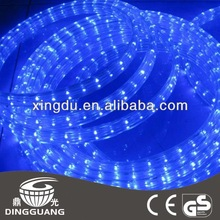 Hot Sell Led Light Swimming Pool Rope Light