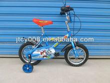 12 inch kids bike/colorful kids bike/fashion children bike