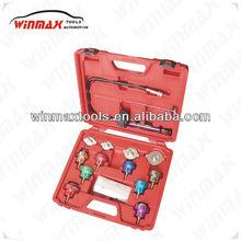 WINMAX Water Tank Leak Detector Tester Diagnostic Tool WT04014