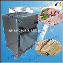 0086 13663826049 Fresh meat with bone cutter machine for chicken,duck,goose