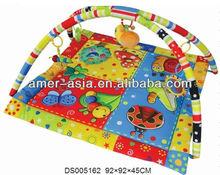 2013 baby play mat,baby crawling carpet,baby play mats carpet