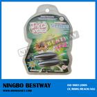 olive ferrite singing egg,singing egg/sing magnet/Buzz Magnets Toy
