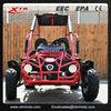 Trail Master MID XRX XTM G80-1 GO KART