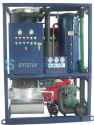Hot Sale Tube Ice Machine Manufacturers