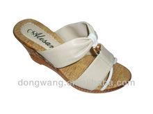 2013 Fashion model girls lady woman sandals new designs
