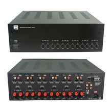 home audio PLM 3112