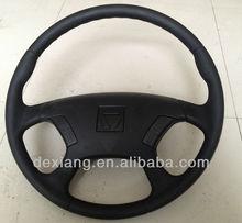 The xugong truck 480 Steering wheel