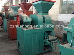 2014 Ore or Coal Ball Briquette Machine for Sale