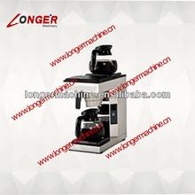 Coffee Machine |Coffee Making Machine