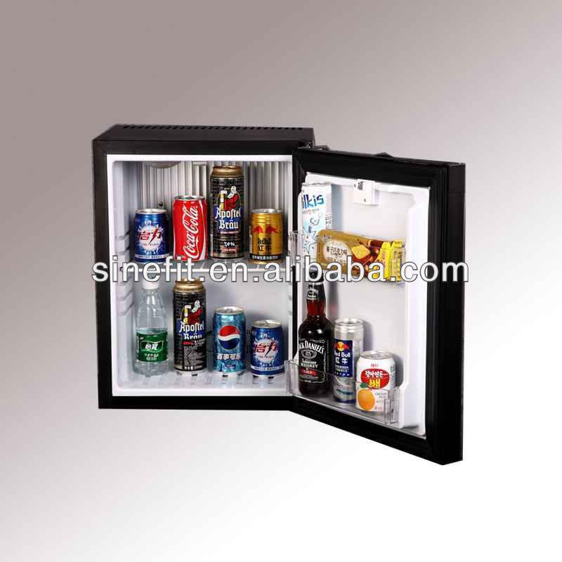25L absorption refrigerator XC-25AA
