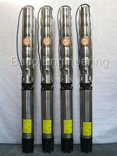 Di alta qualità di acqua pompa sommersa( 4sp serie)