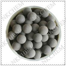 Water Treatment Media Bio Ceramic Ball