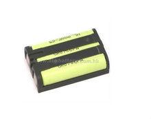 Cordless Phone Battery For Panasonic KX-TG3021S, KX-TG3031S, KX-TG3032B, KX-TG3033S, KX-TG3034B, KX-TG6021M, KX-TG6022B