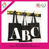 new design fashion canvas bag heavy duty canvas tote bags
