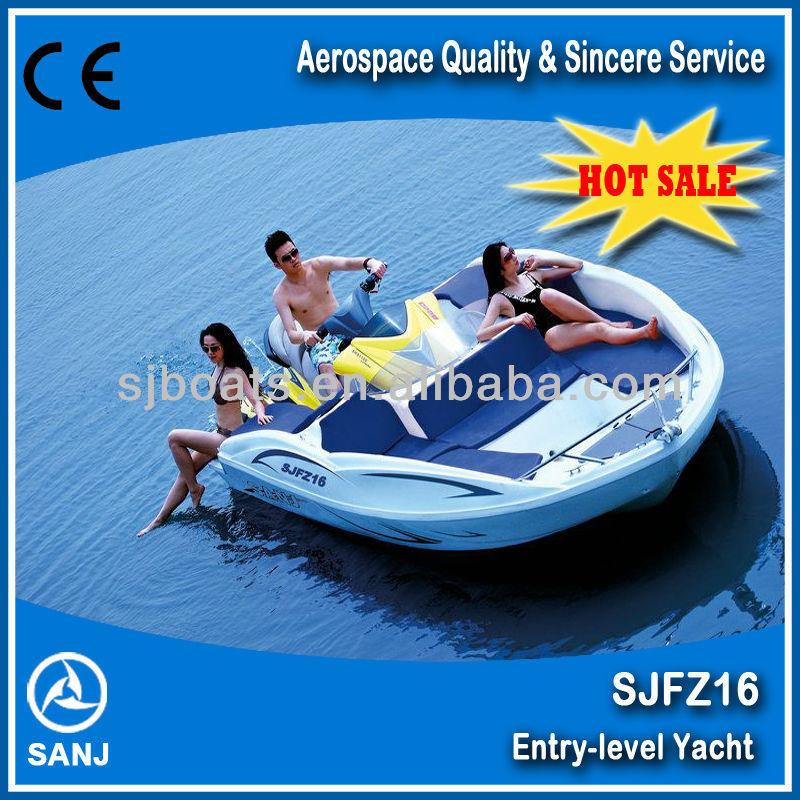 Seadoo Prices >> Seadoo jet ski parts with SANJ jet boats SJFZ16 for sale ...