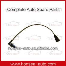 Original High Quality Crankshaft Position Sensor LBA3612600B1