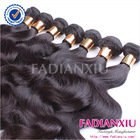 darling hair extension,100% raw virgin hair beauty body wave weaving