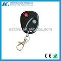 el más nuevo de alta calidad de control remoto universal para coche arranque kl715