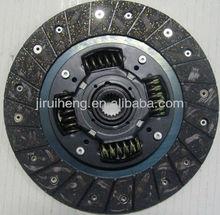 auto clutch disc for chery JL4G18 / auto part clutch disc / car clutch disc
