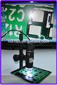 500x usb microscopio digital portátil