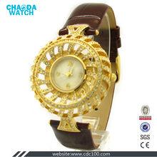 good lookings Amazing romantic style Bracelet Watch
