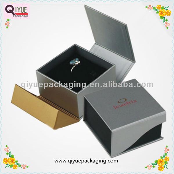 Jewelry Box Ring Inserts Ring Box Insert,jewelry Box