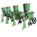 Semences de maïs planteur / maïs semis avec Fertilizing Machine