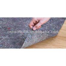 absorbent painter fleeces