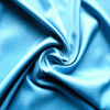 2/1 twill poly cation royal dyeing fabric textile clothing