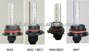 car headlight hid xenon work light H1,H3,H4,H7,H8,H9,H10,H11,H13,9004,9005,9006,9007,880,881,D2S/R/C,D1S/R/C,D4S