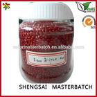 Master batch china export 300