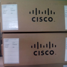 Cisco ASR 1000 Route Processor ASR1000-RP2