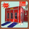 KX-SP3200B manufacturer CE standard paint booth