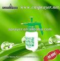 1 litros de pressão de ar mão pulverizador ( TF-01 )