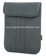 2013 Hot Sale Neoprene laptop bag/sleeve/cover/case( factory)