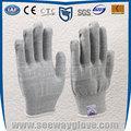 antiestático guantes