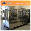 Aluminium Beer Canning Machine HY Filling