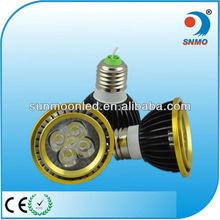 High quality ushine light science and technology shanghai