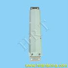 RFID gate antenna D900B10120K